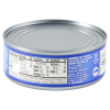 Cá Ngừ Đóng Hộp Starkist Solid White Albacore Tuna In Water (142g)
