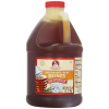 Mật Ong Hoa Dại Chef's Quality Wildflower Honey (2.27kg)